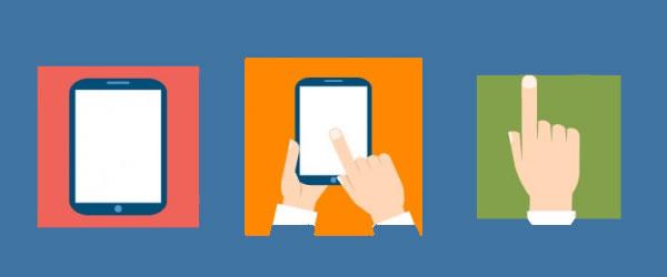 Cinco melhores aplicativos para estudar para Concursos Públicos