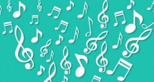 Curso gratuito de canto