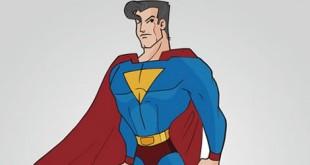 Sites grátis para baixar historias em quadrinhos