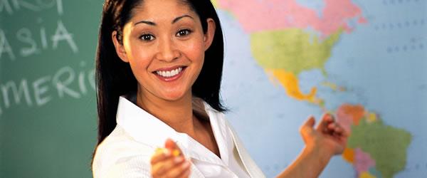 Planilhas para Professores