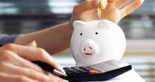Cursos-finanças-pessoais