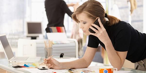 Sites gratuitos para você conquistar um novo emprego