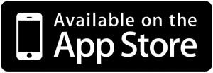 Aplicativo para estudar - App Store Itunes - Estratégia Concursos