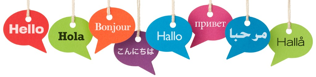 aprender-idiomas-fronteiras