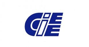 ciee-cursos-grátis