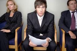 Curso grátis de como encarar uma entrevista de emprego