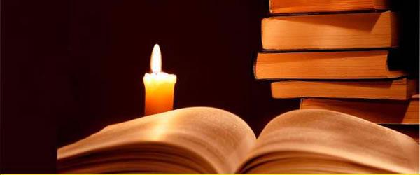 Curso Online Grátis de Teologia
