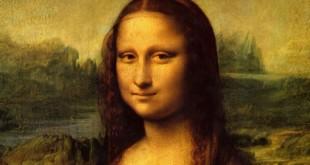 Curso Online sobre história da arte
