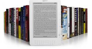 e-books-gratuitos