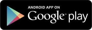 Aplicativo para estudar - Google Play - Casa das Questões