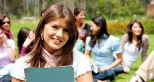 idioma-sem-fronteira-curso-gratis