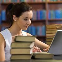portal para educação interativa