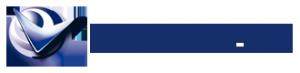 Prime Cursos Logo