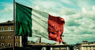 6 sites que oferecem curso de italiano grátis