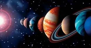 Confira 5 cursos de astronomia online grátis