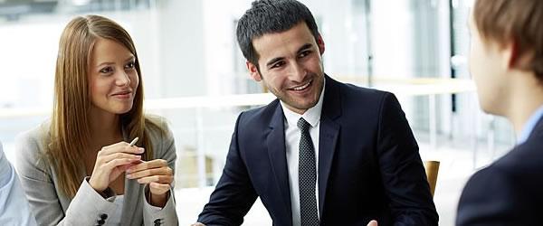 Curso online grátis sobre Administração de Empresas