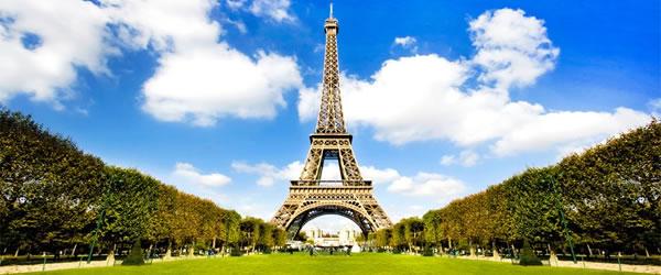 Dicas online para aprender Francês de forma gratuita