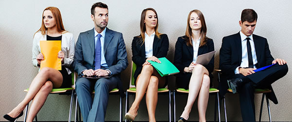 Conheça alguns tipos de entrevista de emprego