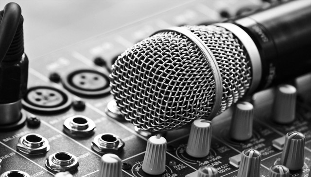 Curso Online de Música