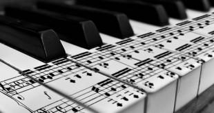 Curso online sobre História da Música