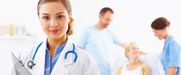 122 cursos online e gratuitos são oferecidos pelo Hospital Albert Einstein