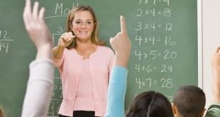 Dicas essenciais para professores iniciantes