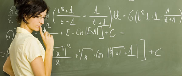 dicas online para aprender matemática gratuitamente
