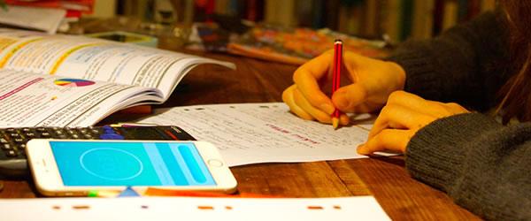 dicas para administrar melhor o seu tempo de estudo