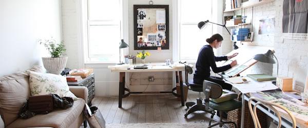 dicas para desenvolver a sua criatividade no trabalho