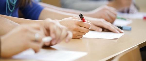 dicas para melhorar a sua redação