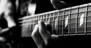 Dicas para quem quer aprender música de graça na web