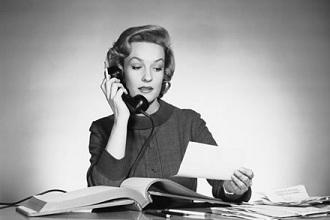 entrevista-de-emprego-telefone
