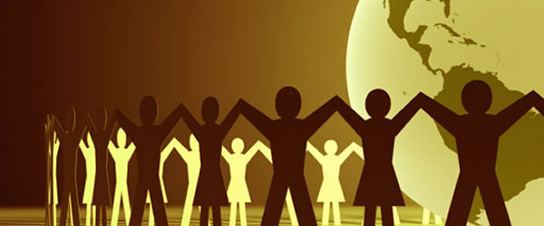 Responsabilidade Social é tema de curso gratuito e online do Sebrae