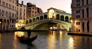 Quer aprender italiano? USP oferece conteúdo online grátis