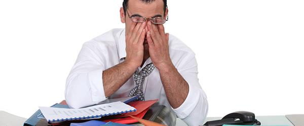 Veja como conciliar o estudo e o trabalho com eficiência