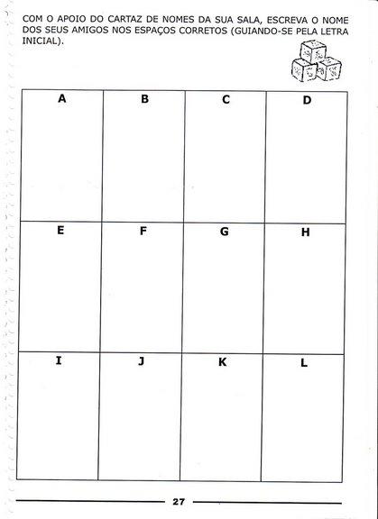 atividades-educativas-4