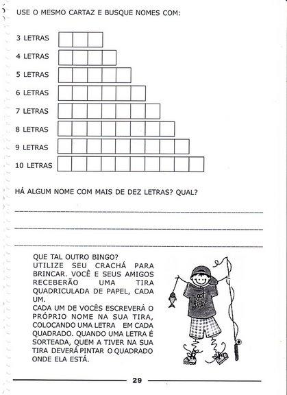 atividades-educativas-5