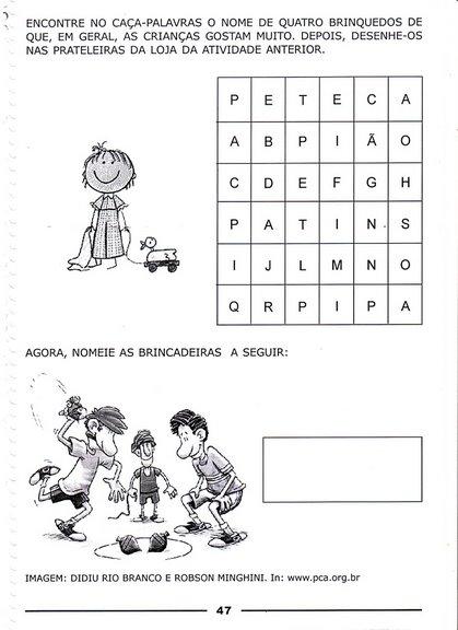 atividades-educativas-caca-palavras