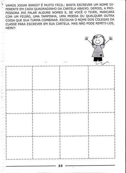 atividades-educativas-para-imprimir