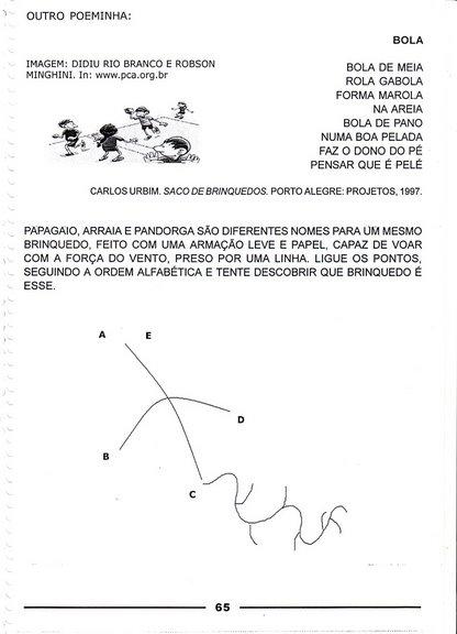 atividades-educativas-poema-3
