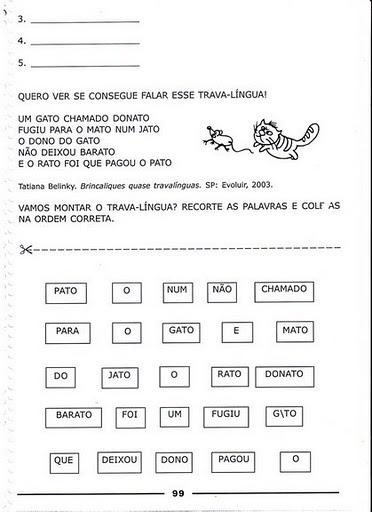 atividades-educativas-trava-lingua