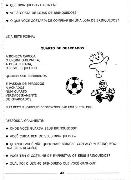 atividades-educativas-voce-gosta-de-brincar-3