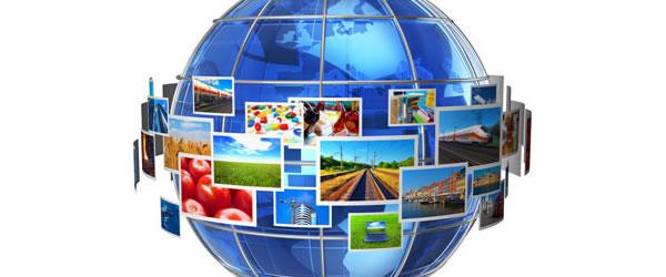 Curso online gratuito sobre atualidades para concursos públicos