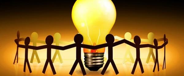 Curso online gratuito sobre Gestão da Inovação para empresas