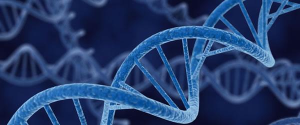 cursos gratuitos para aprender Biologia