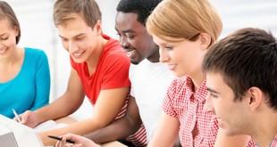Ferramentas gratuitas para aumentar o rendimento de trabalhos em grupo