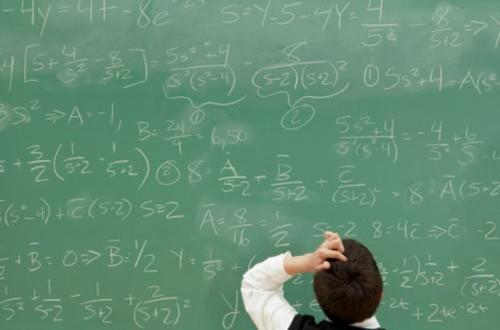 Atividades de Matemática 2º ano - Para Imprimir - Escola Educação