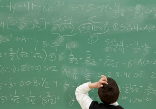 Atividades de Matemática 2º ano – Para Imprimir – Escola Educação