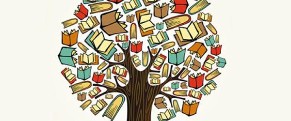 Atividades De Producao De Texto 3º Ano Escola Educacao