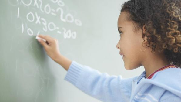 Atividades educativas de matemática 5º ano